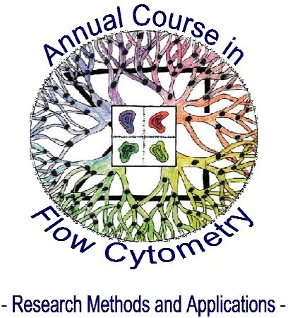 Annual Course in Flow Cytometry
