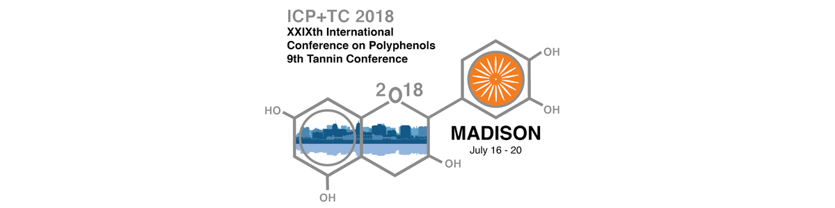 International Conference on Polyphenols