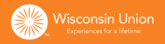 Wisconsin Union Conference Services
